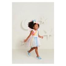 Hyde & Eek Target Toddler RAINBOW UNICORN Costume Size 4T/5T NWT - €13,15 EUR