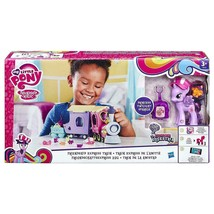 My Little Pony Explore Equestria Friendship Express Train - $47.94
