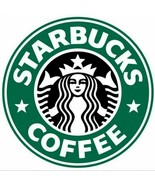 Starbucks COLOMBIA Coffee Whole Bean 5 Lb  total Colombian - $27.71