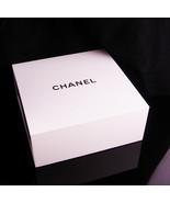 Vintage 5oz Chanel powder and BOX - loose dusting powder - silky after b... - $295.00