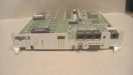 Inter-Tel Axxess 550.2023 CPU020  CPU/PCM-D 550.2027 826.4065-7 PBX Phon... - $29.65