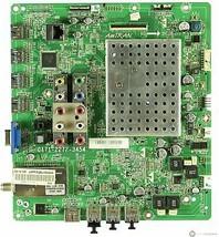 Vizio 3647-0342-0150 Main Unit/Input/Signal Board 0171-2272-3454 - $120.96