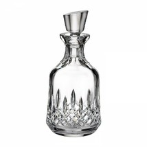 Waterford Lismore Bottle Decanter Whiskey # 40003437 New - $210.38