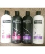 TRESemme Damage Protect & Full Body Shampoo and Conditioner Brand New 28... - $14.80