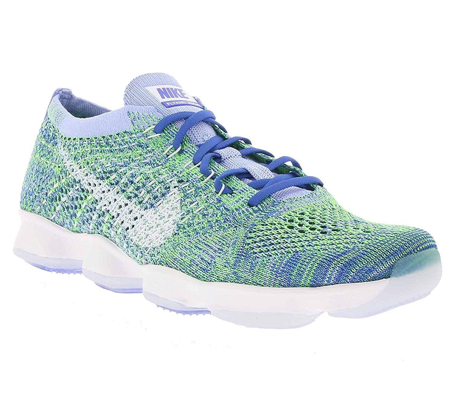 check out e76bf c94d6 Nike Flyknit Zoom Agility Training Running and 50 similar items