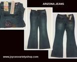 Arizona jeans 12.5 web collage thumb155 crop