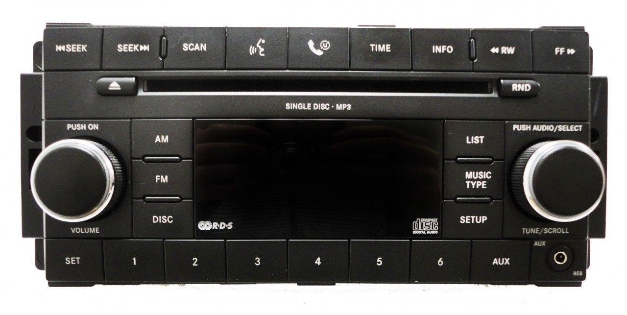 """Cometic .070/"""" MLS Head Gasket87mm for 97-03 Nissan SR16VE /& SR20VE C4600-070"""
