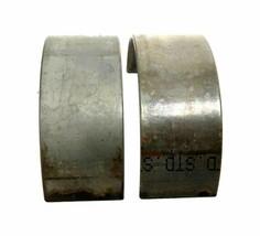 Clevite CB-684P Engine Connecting Rod Bearing Set 8