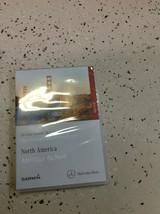 2014 Mercedes Benz Genuine SD Card Garmin Map Pilot Navigation C Class R... - $94.05