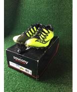 Saucony Showdown 4 11.0 Size Track & Field Shoes w/Box - $19.99