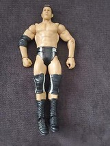 Cody Rhodes ~ Legacy 3 PackSeries ~ Mattel Action Figure ~ WWE AEW Wrest... - $3.91