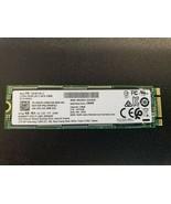 Lite-On CV8-8E128-11, 128GB M.2 SSD, Dell P/N: 059X3V, 59X3V - $28.99