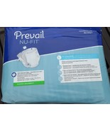 Prevail Adult Underwear - Package of 18 - Size Large - Maximum Absorbanc... - $29.69