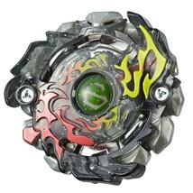 Hasbro Beyblade Burst Turbo Sling Shock IRON-X-SURTR S4 ATTACK-BURST-DEFENSE - $9.50