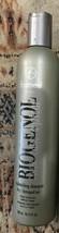 Framesi Biogenol Replenishing SHAMPOO Color Care For Dry/Damaged Hair 10.14 oz - $65.95