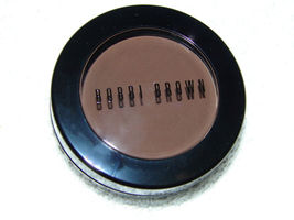 Bobbi Brown Eye Shadow in Rich Brown - Full Size - .11 oz/3.2 g - No Box - $19.98