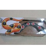 Robo Alive Slithering Snake Battery-Powered Robotic Toy (Stone Grey) by ... - $19.99