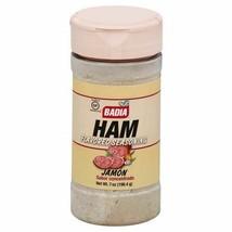 Badia Flavored Seasoning Ham / jamon concentrado ( 7 oz ) gluten free  - $15.10