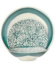 Lenox Market Place 3-Pc. Place Setting, Service for One NEW in Box - $39.99