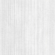 Asami Texture Wallpaper Sidewall Light Grey Norwall Wallcovering HB25880 - $34.75