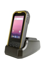 Trimble Nomad 5 Office Dock Charging Cradle - $309.00