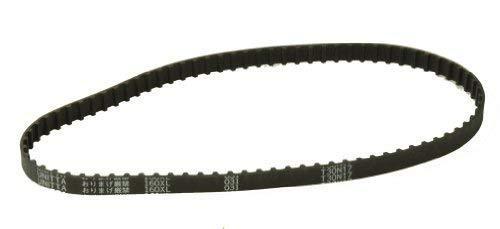 Riccar Sewing Machine Teeth Gear Belt - $22.08