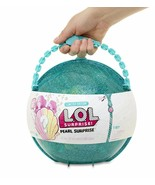 MGA Entertainment L.O.L.Surprise ! Pearl Surprise 2 House Edition Limited - $277.32