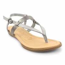 Blowfish Malibu Womens Berg Sandals - $55.79+