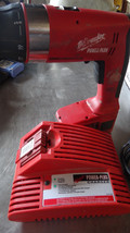 """Milwaukee 1/2"""" Driver Drill 0501-02 & Power-Plus Charger - $65.79"""