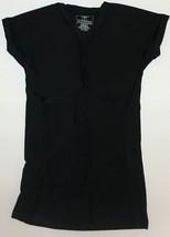 Achaean Sports Protective Impact Shirt Youth Sizes Boys & Girls Black image 6
