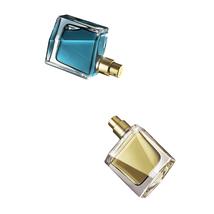 Avon Eve Duet Contrasts Eau de Parfum 50 ml - $13.86
