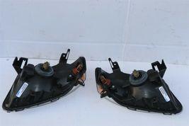 08-11 Mazda Tribute Headlight Lamp Matching Set Pair L&R - DEPO image 7