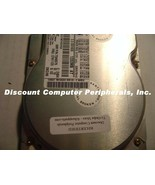 "1.2GB IDE 3.5"" QUANTUM QM31280TM-A TM12A Tested Free USA Ship Our Drives... - $48.95"
