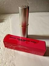 Mary Kay Signature Creme Lipstick Apricot Glaze 516900 NIB - $11.88