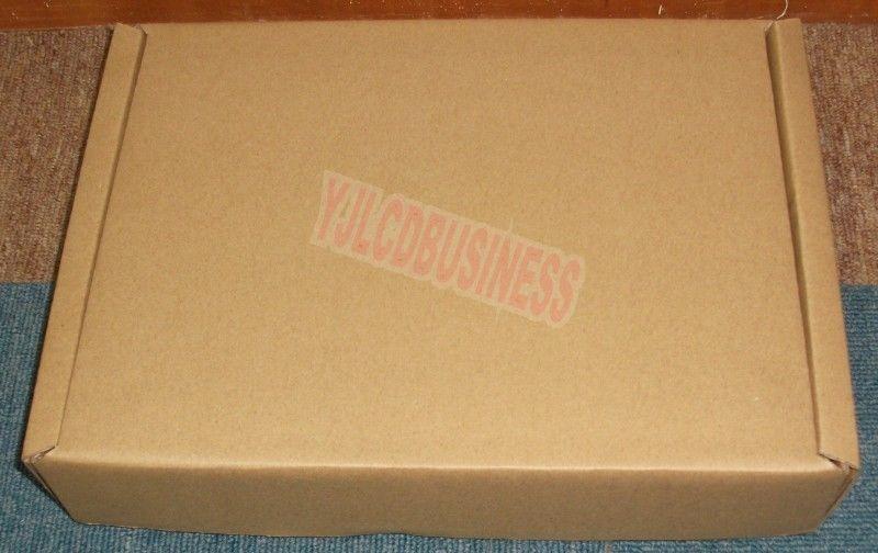 "AA150XN07 Original MITSUBISHI 15"" 1024*768 LVDS TFT LCD PANEL 90 days warranty"