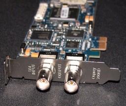 Viewcast Osprey 700e HD 1080p/60 BNC Capture Card PCI-E HD PC/Apple Low-Pro - $74.99