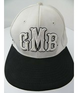CMB Champions Fitted XLAdult Baseball Ball Cap Hat - $12.86