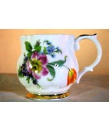 Queens China Haworth Cup - $14.39