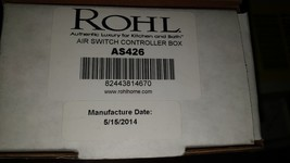 Rohl Kitchen Part AS426 - $91.92