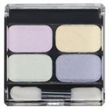 Love My Eyes Eyeshadow Quad Showtime 0.16 oz - $14.99