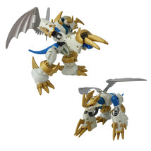 Bandai Digimon DX Evolution Imperialdramon Paladin Mode Figure Japan Digivolving - $126.00