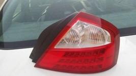 05 06 INFINITI Q45 Q 45 LED TAIL LIGHT PASSENGER RIGHT RH OEM 2005 2006 - $197.99