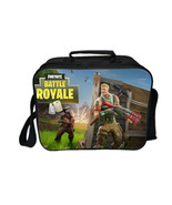 Fortnite lunch box new series lunch bag circuit breaker thumbtall