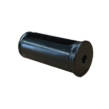 "1-1/2"" OD 3/8"" ID 3-3/8"" Length CNC Lathe Tool Holder Bushing Type C - $52.21"