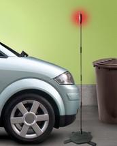 PARKEZ Parking Stop Sign For Your Garage Flashing LED Signal Light Adjus... - €19,12 EUR