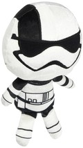 Funko Galactic Plushies: Star Wars Episode VIII The Last Jedi First Orde... - $9.89