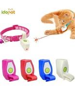Pen Toys LED Laser Pointer Light Funny Pet Cat Laser Pointer 5mW Powerfu... - $14.67+