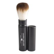 Laura Geller Retractable Baked Powder Brush - SEALED - $9.00