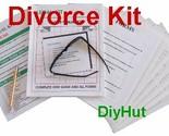 Legaldivorce thumb155 crop