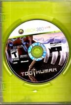 Img950 thumb200